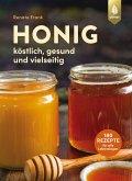 Honig (eBook, ePUB)