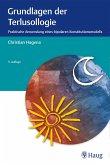 Grundlagen der Terlusollogie (eBook, PDF)
