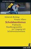 Schulabsentismus (eBook, ePUB)