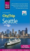 Reise Know-How CityTrip Seattle