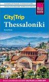 Reise Know-How CityTrip Thessaloniki