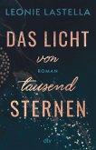 Das Licht von tausend Sternen (eBook, ePUB)