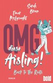 OMG, diese Aisling! - Back to the Roots (eBook, ePUB)