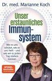 Unser erstaunliches Immunsystem (eBook, ePUB)