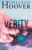 Verity (eBook, ePUB)