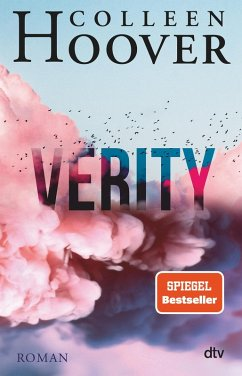 Verity (eBook, ePUB) - Hoover, Colleen
