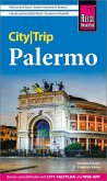 Reise Know-How CityTrip Palermo