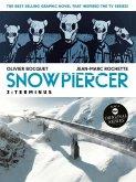 Snowpiercer Volume 3: Terminus