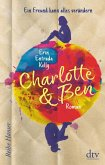Charlotte & Ben (eBook, ePUB)