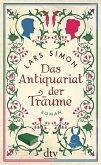 Das Antiquariat der Träume (eBook, ePUB)