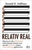 Relativ real (eBook, ePUB)