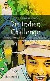 Die Indien Challenge (eBook, ePUB)