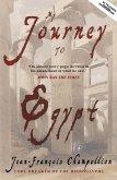 My Journey to Egypt (eBook, ePUB)