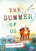 The Summer of Us (eBook, ePUB)