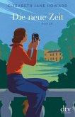 Die neue Zeit / Familie Cazalet Bd.5 (eBook, ePUB)