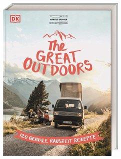 The Great Outdoors - Sämmer, Markus