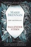 Fallender Stern / Der Onyxpalast Bd.3
