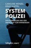 System Polizei Der Kommissar und der Amoklauf von Winnenden
