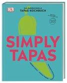 Simply Tapas