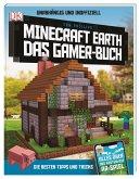 Unabhängig und inoffiziell: Minecraft Earth Das Gamer-Buch