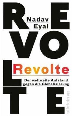 Revolte - Eyal, Nadav