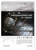 Handwerkskunst in Japan