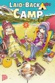 Laid-back Camp Bd.1