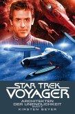 Architekten der Unendlichkeit 2 / Star Trek Voyager Bd.15