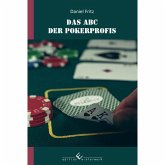 ABC der Pokerprofis