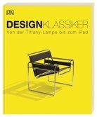 Design-Klassiker
