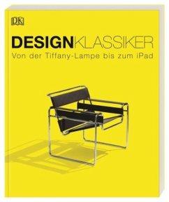 Design-Klassiker - Wilkinson, Philip