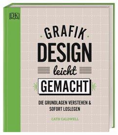 Grafikdesign leicht gemacht