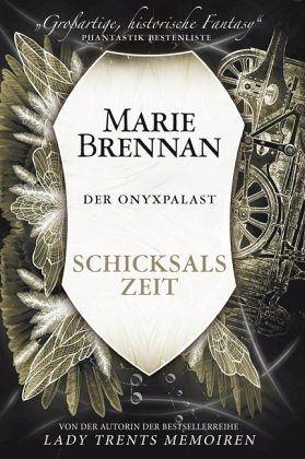 Buch-Reihe Der Onyxpalast