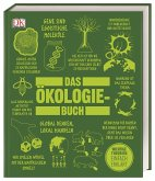 Big Ideas. Das Ökologie-Buch