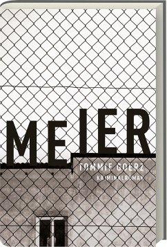 Meier - Goerz, Tommie