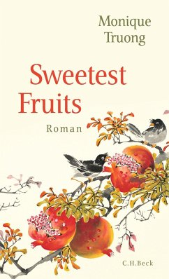 Sweetest Fruits - Truong, Monique