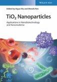 TiO2 Nanoparticles