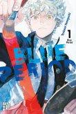 Blue Period Bd.1