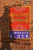 Kellers Hitparade (eBook, ePUB)