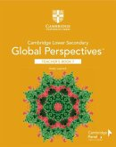 Cambridge Lower Secondary Global Perspectives(TM) Stage 7 Teacher's Book