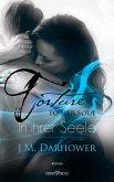 Torture to her soul - In ihrer Seele (eBook, ePUB)