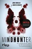 Mindhunter (eBook, PDF)