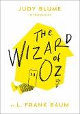 The Wizard of Oz (eBook, ePUB)