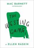 The Westing Game (eBook, ePUB)
