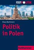 Politik in Polen (eBook, ePUB)