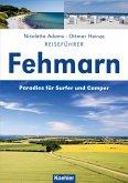 Reiseführer Fehmarn (eBook, ePUB)