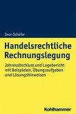 Handelsrechtliche Rechnungslegung (eBook, ePUB)