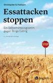 Essattacken stoppen (eBook, PDF)