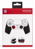 Snakebyte Ps4 Controller Set (Fc Bayern München)