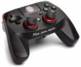 Snakebyte Ps4 Wireless Pro-Controller (Fc Bayern M